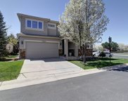 11964 East Lake Circle, Greenwood Village image