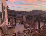 1308     Gonzales Road, Simi Valley image