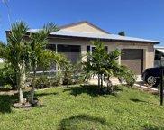 16 San Pablo Lane, Port Saint Lucie image