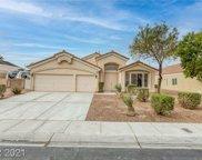 5705 W Royal Springs Avenue, Las Vegas image