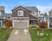 8228 153rd St Ct E, Puyallup image