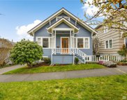4127 36th Ave SW, Seattle image