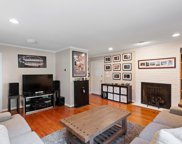 3771 Greenhill Dr, Chamblee image