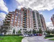 310 Red Maple Rd Unit 107, Richmond Hill image