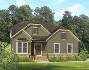 11918 Rolling Tide Court, Chester image