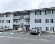 402 New River  Road Unit 107, Lincoln image