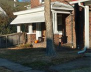 709 Lafayette  Avenue, Colonial Heights image