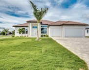 1904 SW 44th TER, Cape Coral image