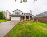4117 Sunny Crossing Dr, Louisville image