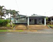 54-267 Kawaihemo Place, Hauula image
