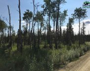 LOT 23 Chena Bend Drive, Fairbanks image