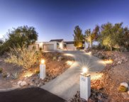 720 W Bangalor, Oro Valley image