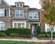 1306 Riverbrook Dr, Hermitage image