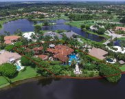3281 Monet Drive W, Palm Beach Gardens image