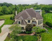 8143 Nw Spruce Court, Parkville image
