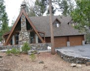 42256 Bald Mountain Road, Auberry image