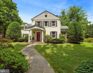 3905 Laird Pl  Place, Chevy Chase image