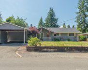 29941 4Th Ave S, Federal Way image