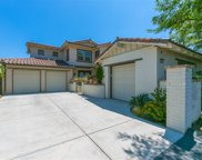 7761 Doug Hill Ct, Rancho Bernardo/4S Ranch/Santaluz/Crosby Estates image