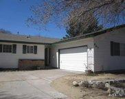 667 Beldon Way, Reno image