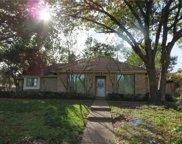 3001 N Spring Drive, Richardson image