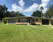 4105 Oak Drive, Winter Haven image