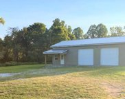 5947 Morgan County Hwy, Lancing image