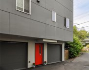 11300 Corliss Ave N, Seattle image