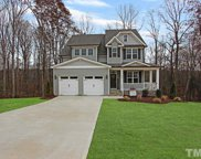 100 Oxer Drive, Youngsville image
