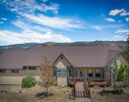 6900 Potts Trail, Browns Valley image