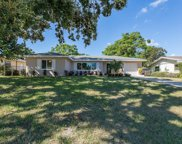 112 Maplewood Avenue, Clearwater image