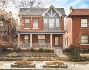 6044 Westminster, St Louis image