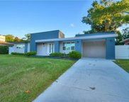 1148 Howell Branch Road, Winter Park image