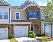 2413 Swans Rest Way, Raleigh image