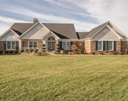 232 Dardenne Farms  Drive, St Charles image