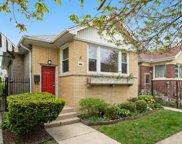 3448 N Ridgeway Avenue, Chicago image