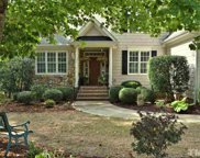 8509 Windsong Valley Drive, Wake Forest image