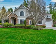 23945 W Woodway Lane, Woodway image