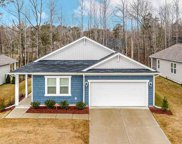 431 Summer Ranch Drive, Fuquay Varina image