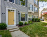 21801 Findon   Court, Ashburn image