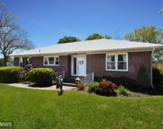 3943 PERRY HALL ROAD, Perry Hall image