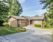 221 Chatuga Way, Loudon image