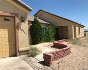 10717 S Peaceful Water Cove, Mohave Valley image