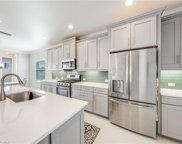 17781 Vaca CT, Fort Myers image
