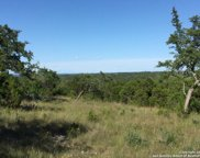 LOT 12, 13, 14 Summit Pass, Boerne image
