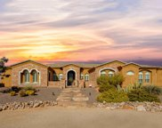 20548 E Navajo Drive, Queen Creek image