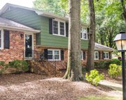 102 Rollingreen Road, Greenville image