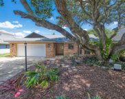 68 Calumet Avenue, Ponce Inlet image