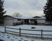 471 MICHELE WAY, Sparks image