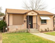 119  Willow Avenue, Roseville image
